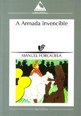 A ARMADA INVENCIBLE