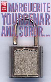 ANA, SOROR ......