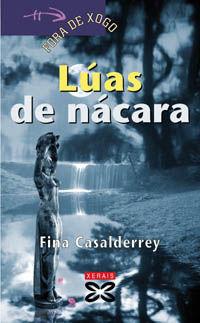 LÚAS DE NÁCARA