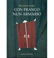 CON FRANCO NUN ARMARIO