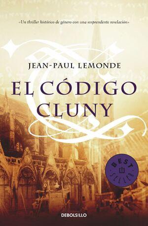 EL CÓDIGO CLUNY