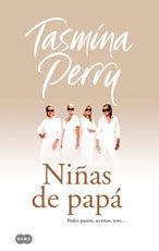 NIÑAS DE PAPA