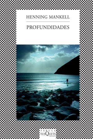 PROFUNDIDADES