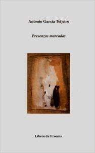 PRESENZAS MARCADAS