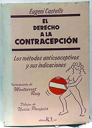 DERECHO A LA CONTRACEPCIÓN, EL