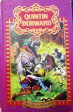 QUINTIN DURWARD II