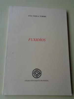 FUIXIDÍOS