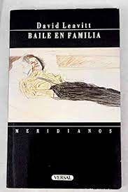 BAILE EN FAMILIA