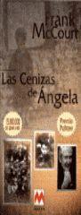LAS CENIZAS DE ÁNGELA . PREMIO PULITZER