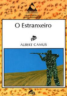 O ESTRANXEIRO