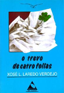 TREVO DE CATRO FOLLAS, O