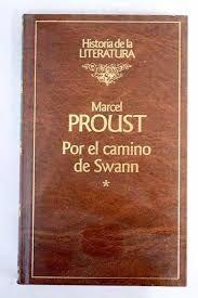 POR EL CAMINO DE SWANN. (T.1)