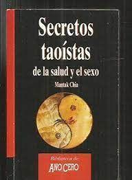 SECRETOS TAOÍSTAS