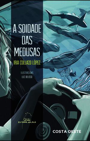SOIDADE DAS MEDUSAS, A