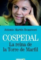 COSPEDAL. LA REINA DE LA TORRE DE MARFIL