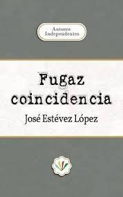 FUGAZ COINCIDENCIA