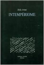 INTERPÉRIOME