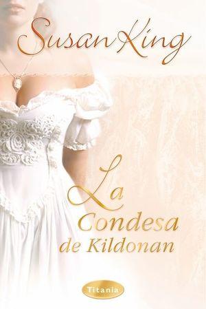 LA CONDESA DE KILDONAN
