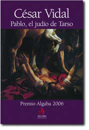 PABLO, EL JUDÍO DE TARSO