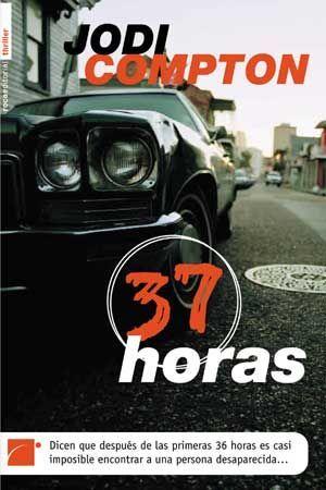 37 HORAS