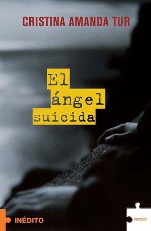 EL ÁNGEL SUICIDA