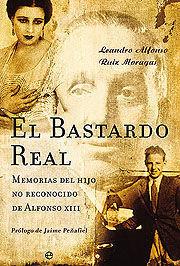 EL BASTARDO REAL