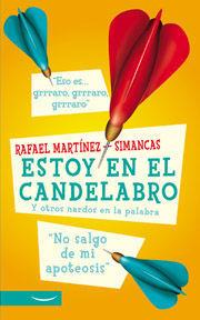 ESTOY EN EL CANDELABRO