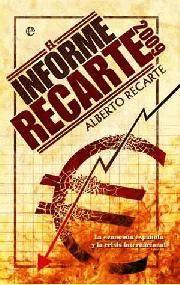 EL INFORME RECARTE 2009