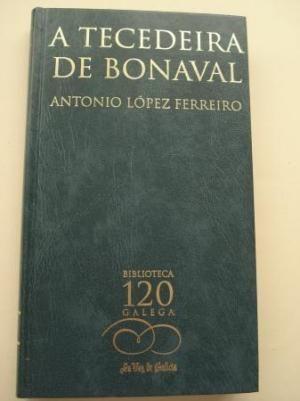 A TECEDEIRA DE BONAVAL