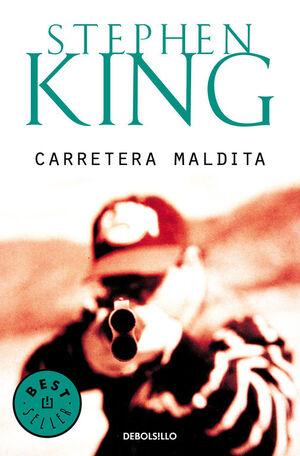 CARRETERA MALDITA