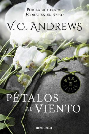 PÉTALOS AL VIENTO (SAGA DOLLANGANGER 2)