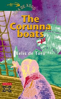 THE CORUNNA BOATS