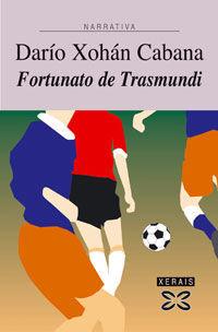 FORTUNATO DE TRASMUNDI