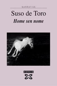 HOME SEN NOME