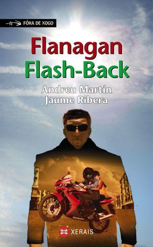 FLANAGAN FLASH-BACK