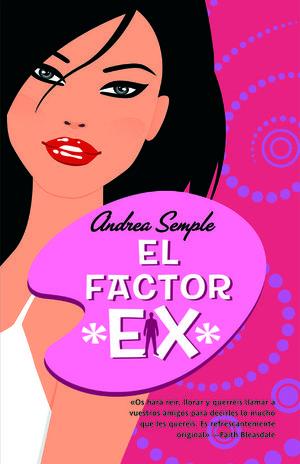 FACTOR EX, EL