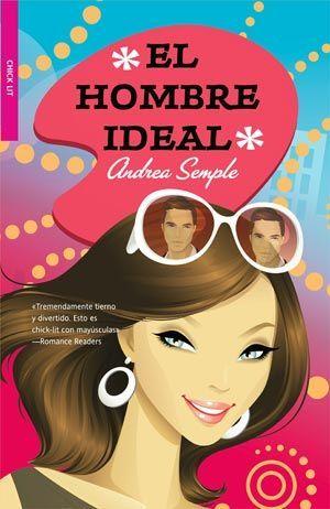 HOMBRE IDEAL, EL