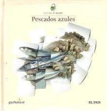 PESCADOS AZULES