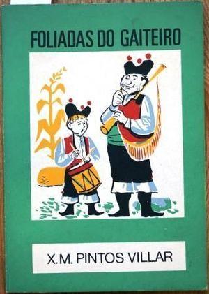 FOLIADAS DO GAITEIRO