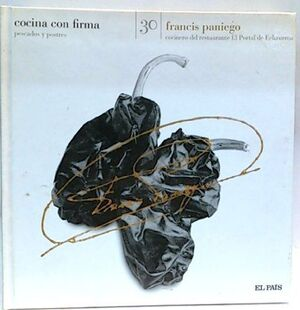 FRANCIS PANIEGO 30