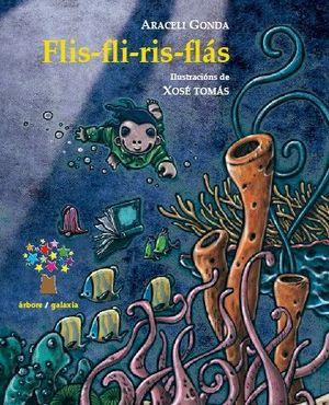 FLIS-FLI-RIS-FLÁS