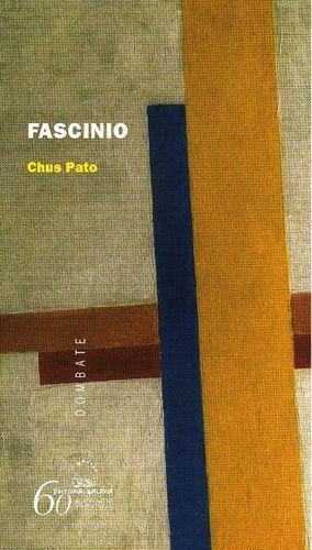 FASCINIO