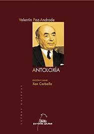 ANTOLOXIA VALENTIN PAZ-ANDRADE
