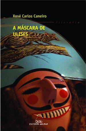 A MÁSCARA DE ULISES