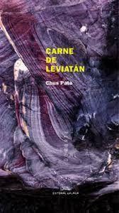 CARNE DE LEVIATAN