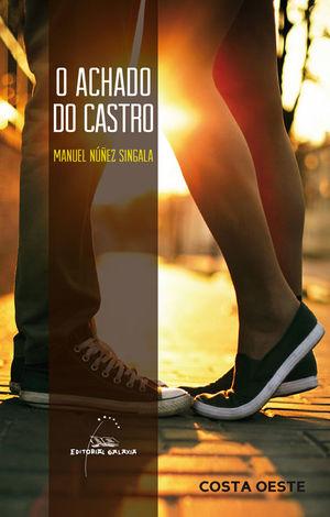 O ACHADO DO CASTRO