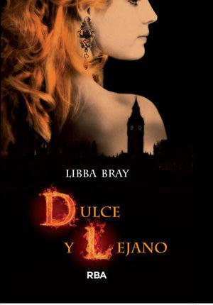 DULCE Y LEJANO