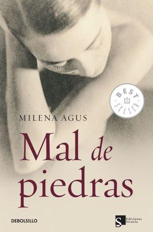 MAL DE PIEDRAS