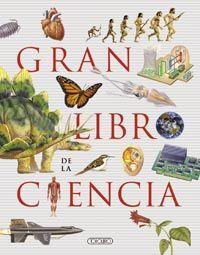 GRAN LIBRO DE LA CIENCIA