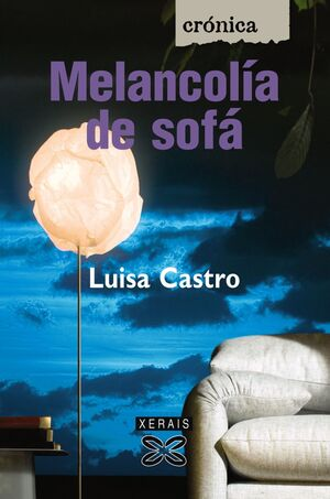 MELANCOLÍA DE SOFÁ